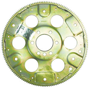 1978-88 Monte Carlo Flexplate 153-Tooth Small Block Exc. 400