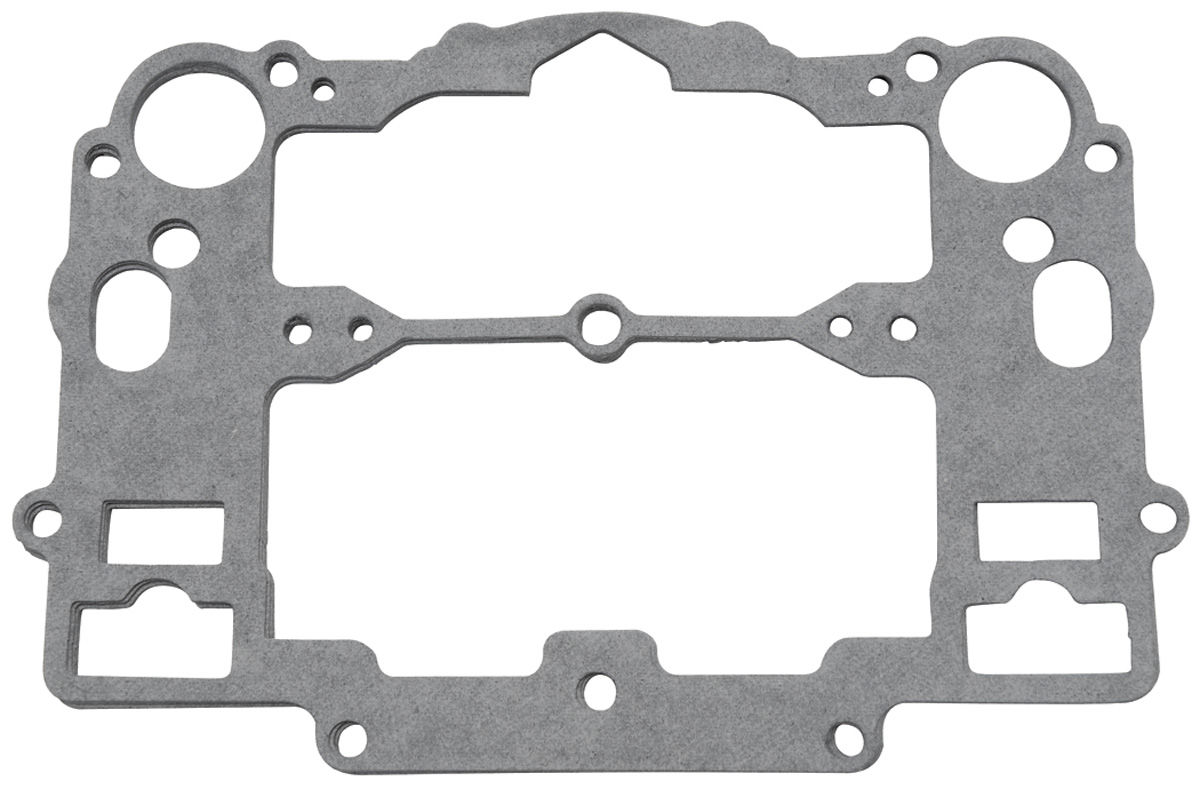 Photo of Carburetor Air Horn Gaskets, Performer Series (Replacement)