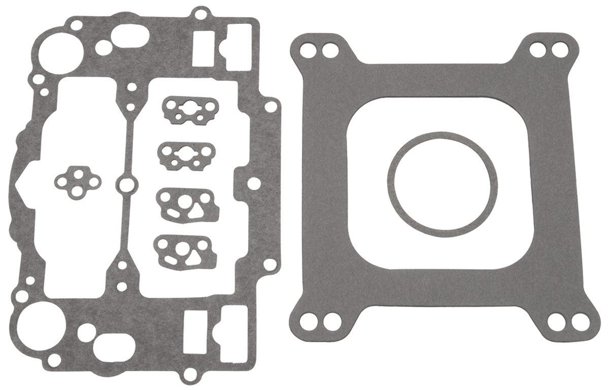 Photo of Carburetor Gasket Kit, Performer Series Square-Bore