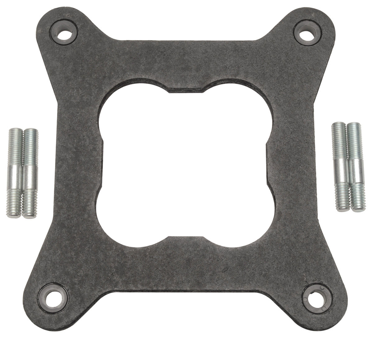 "Photo of Carburetor Heat Insulator Gasket For Square-Bore (.320"" thick)"