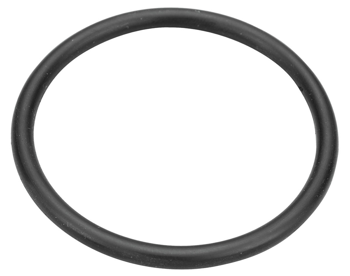 Photo of Water Neck Replacement O-Ring