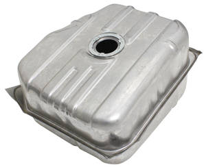 1978-88 Fuel Tank Assembly Monte Carlo, 17-Gallon w/Neck