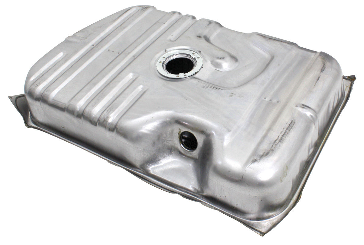 Photo of Fuel Tank Assembly Monte Carlo, 17-gallon (EFI)