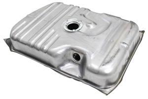 1986-88 Fuel Tank Assembly Monte Carlo, 17-Gallon (EFI)