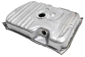 1986-88 Fuel Tank Assembly Monte Carlo, 17-Gallon (EFI)