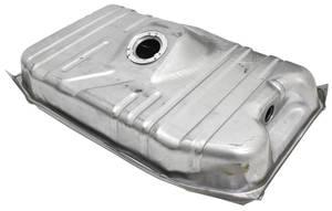 1978-1987 El Camino Fuel Tank Assembly (El Camino) 22-Gallon