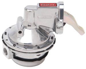 1978-1988 Monte Carlo Fuel Pump, Performer Series Street Big Block (396-454), by Edelbrock