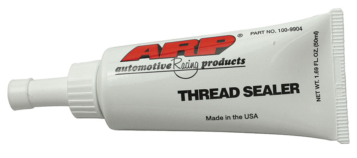 Photo of Thread Sealer
