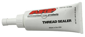 Thread Sealer