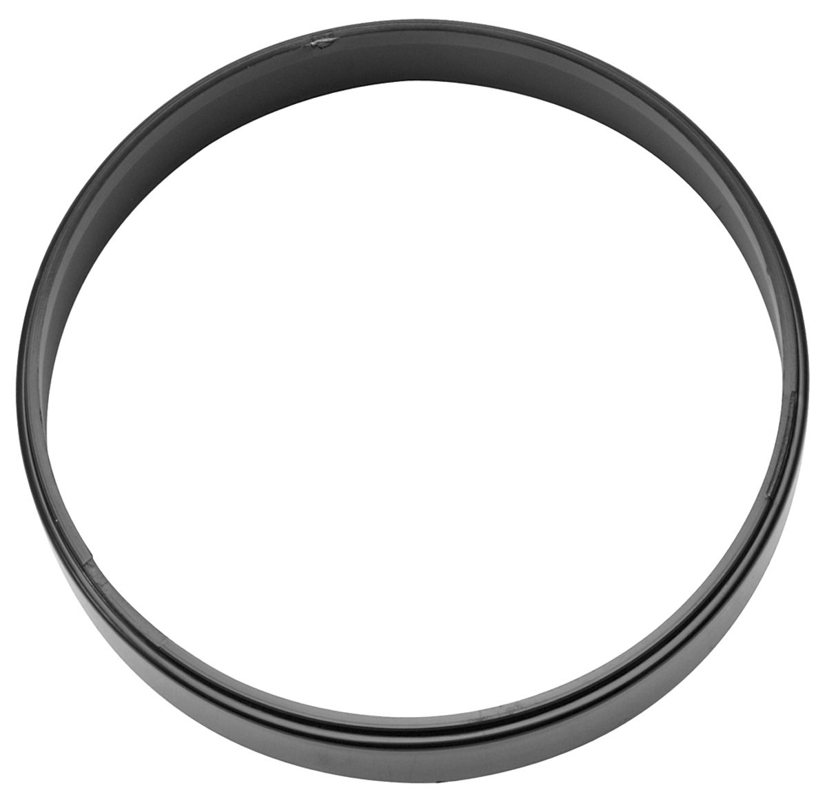"""Photo of Air Cleaner Spacer - 3/4"""""""