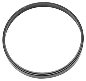 Air Cleaner Spacer, Pro-Flo 1/2""