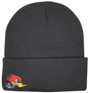 Mr. Horsepower Beanie