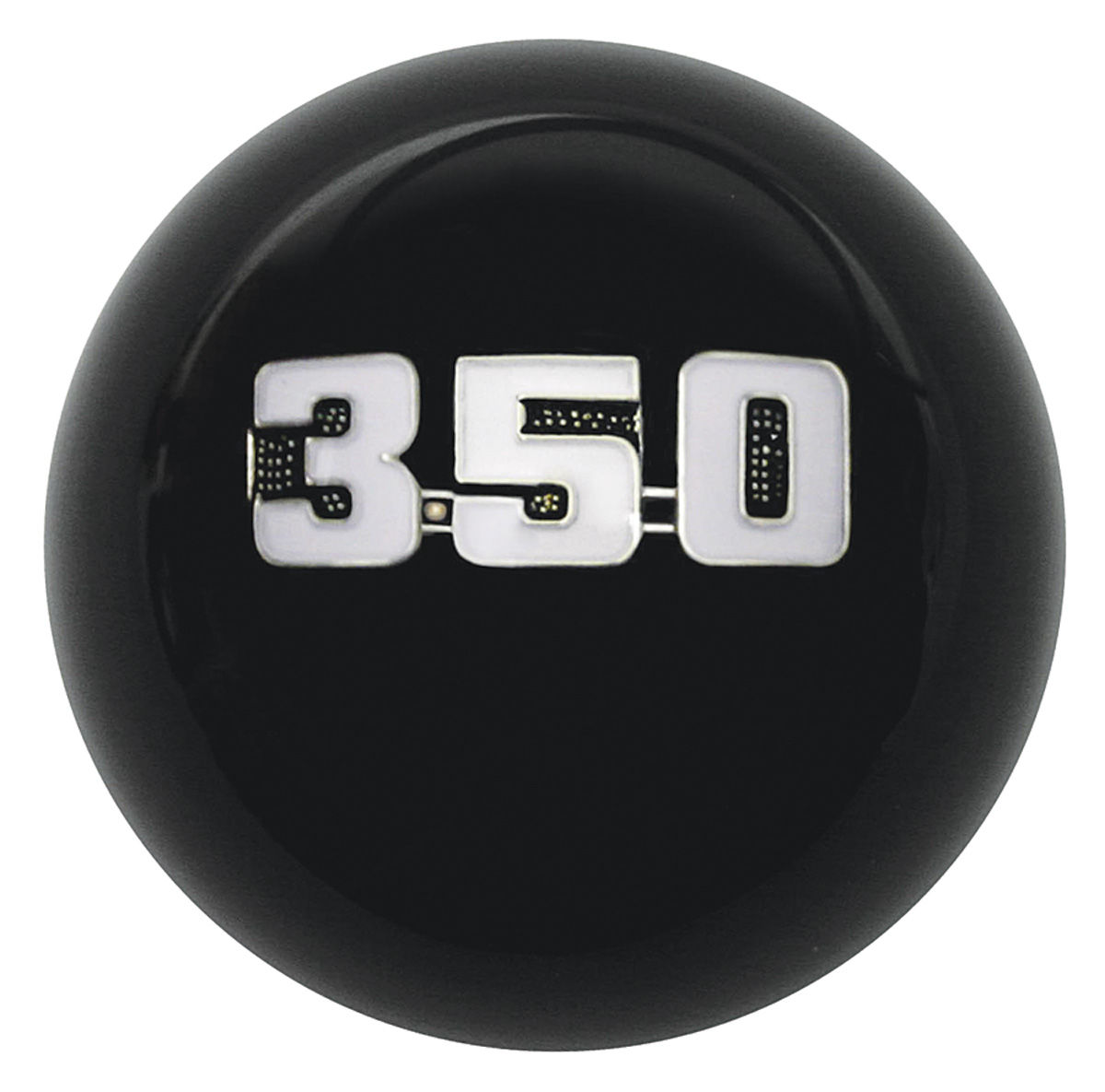 Photo of Shifter Knob, Custom 350