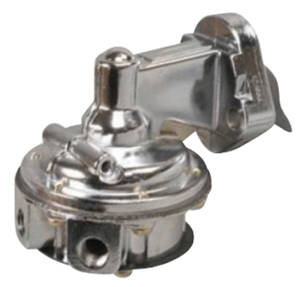 1978-88 El Camino Fuel Pump, Street Mechanical Small Block