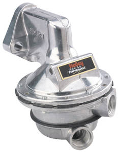 1978-88 El Camino Fuel Pump, Street Mechanical Big Block