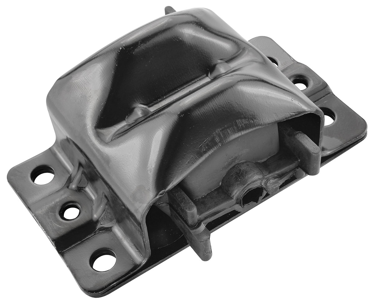 Photo of Motor Mount (Rubber) 4.3 LH or RH