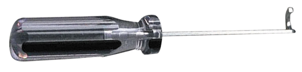 Photo of Spark Plug Boot Removal Tool