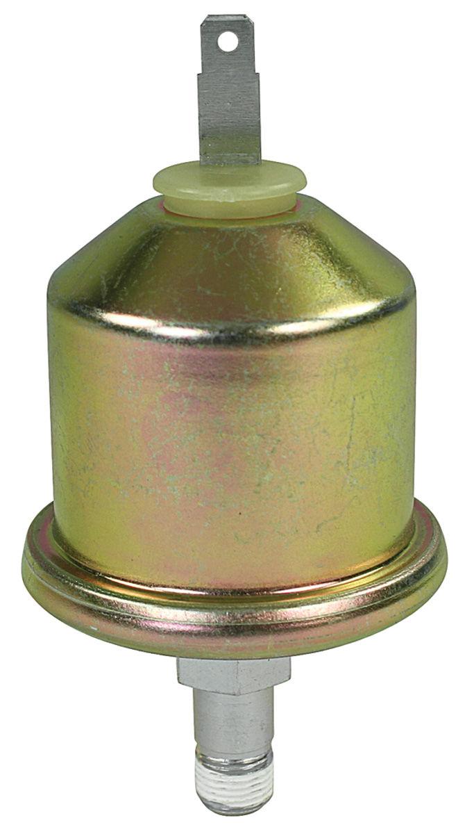 Chevelle Oil Pressure Sending Unit W Gauges Fits 1969