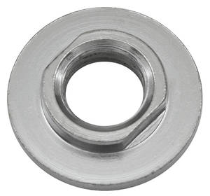 1966-67 Tempest Vent Stud Retainer Nut Coupe/Convertible