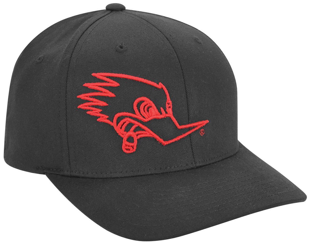 Photo of Mr. Horsepower Hat