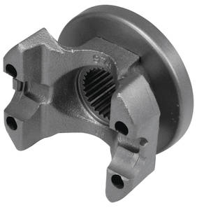 1965-70 Chevelle Pinion Yoke (Aftermarket)