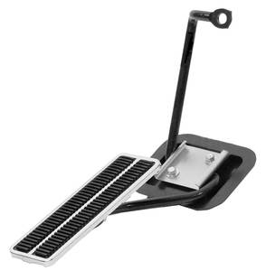 1968-69 El Camino Accelerator Pedal Assembly
