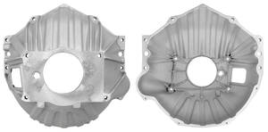 "1978-1981 Malibu Bellhousing, Chevrolet 11"" High-Performance"