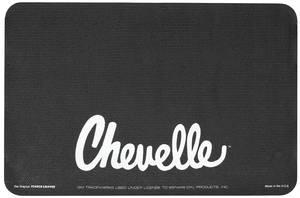 1964-77 Fender Gripper Chevelle