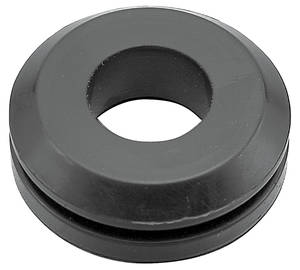 Brake Booster Check Valve, Power Grommet