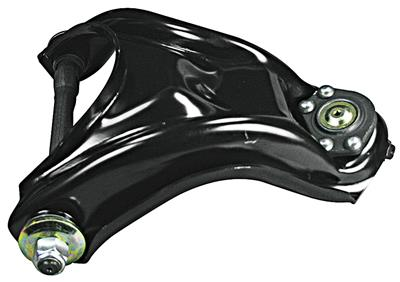 1964-1972 Cutlass Control Arms, Front Upper W/Shaft, by RESTOPARTS