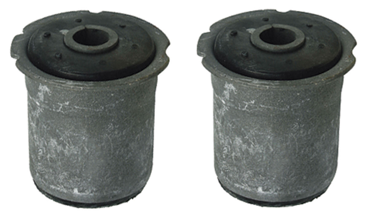 Photo of Control Arm Bushing, Front Bonneville And Catalina (Standard) upper w/shafts