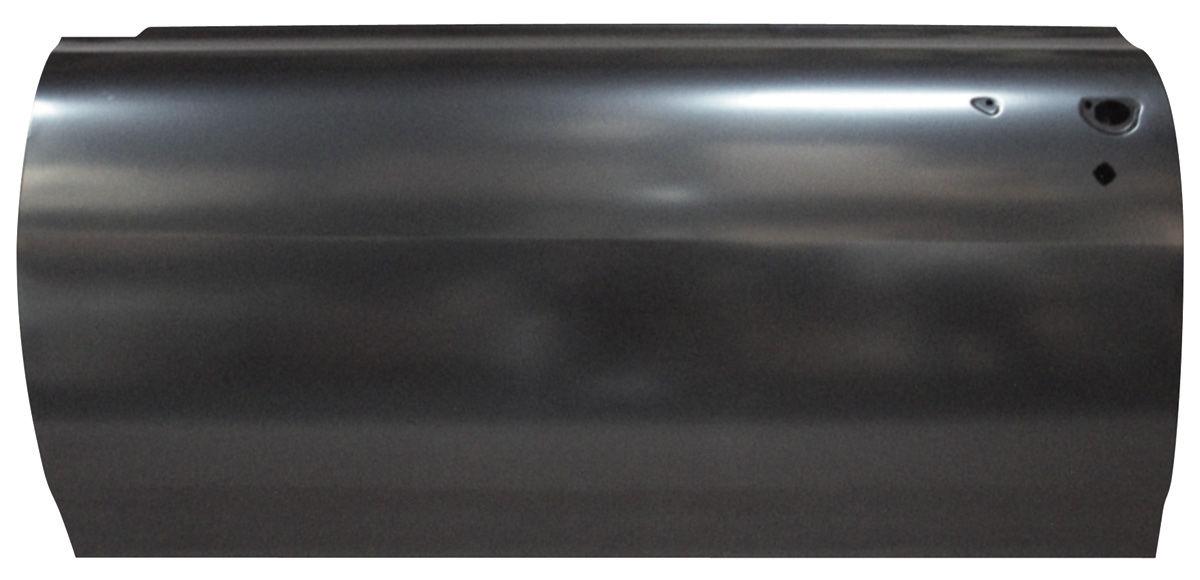 1964-65 Chevelle Door Shells. click to enlarge. u0027 & RESTOPARTS 1964-65 Chevelle Door Shells @ OPGI.com