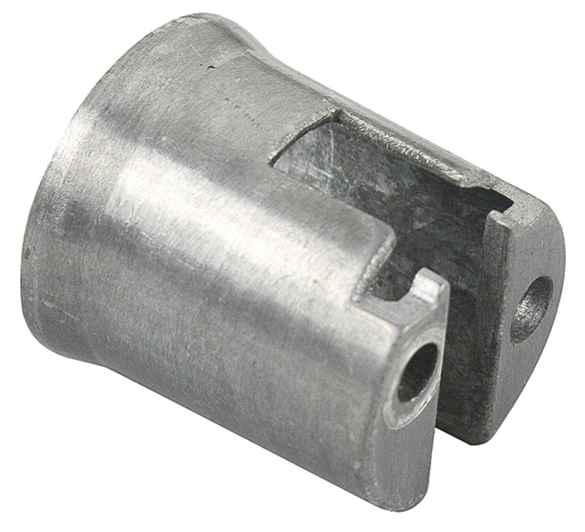 Photo of Chevelle Console Lock Retainer, 1970-72