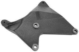 1969-1970 Chevelle Air Conditioning Bracket Upper Big Block
