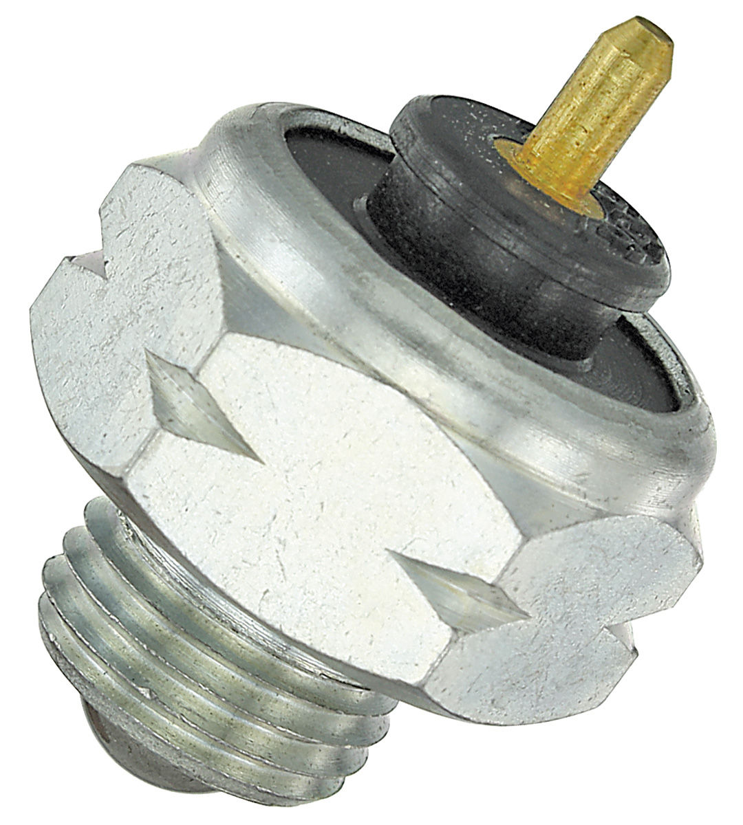 Photo of Transmission Control Spark Switch (M-20, M-21, M-22 & T-10; Pin Style)