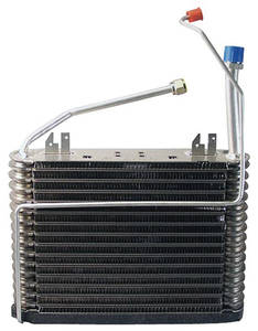 1964-1965 Chevelle Air Conditioning Evaporator