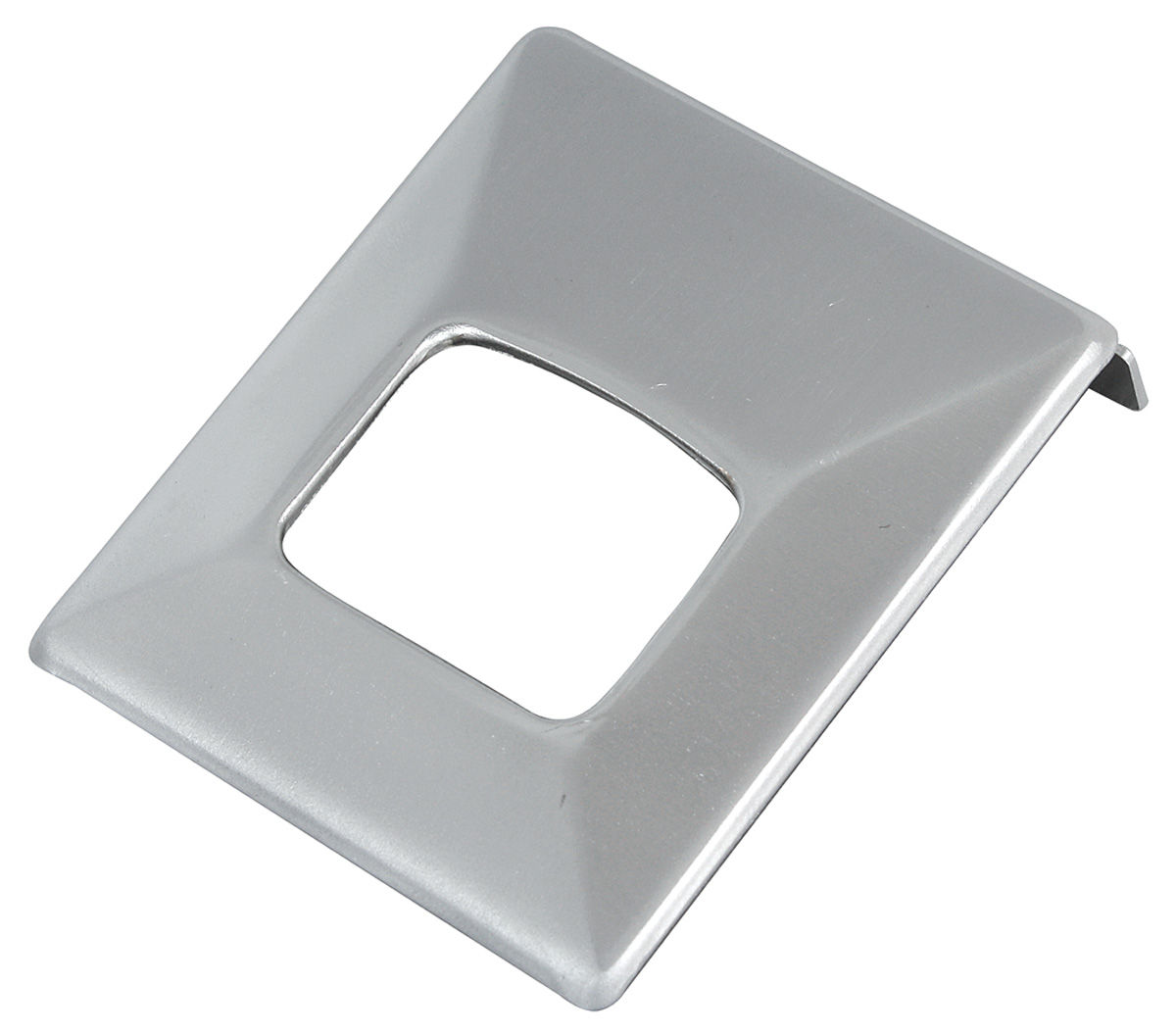 Photo of Seat Belt Buckle Cover, Deluxe