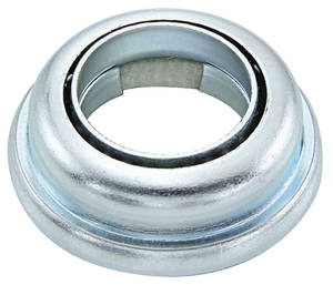 1964-66 Skylark Steering Column Bearing, Lower