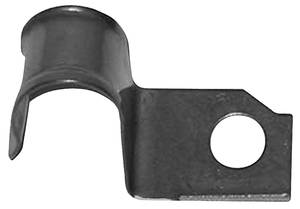 Chevelle Return Hose Retainer, 1965-72 Power Steering