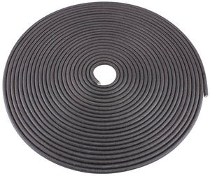 "Insulation Tubing, Cloth 3/16"" X 50'"