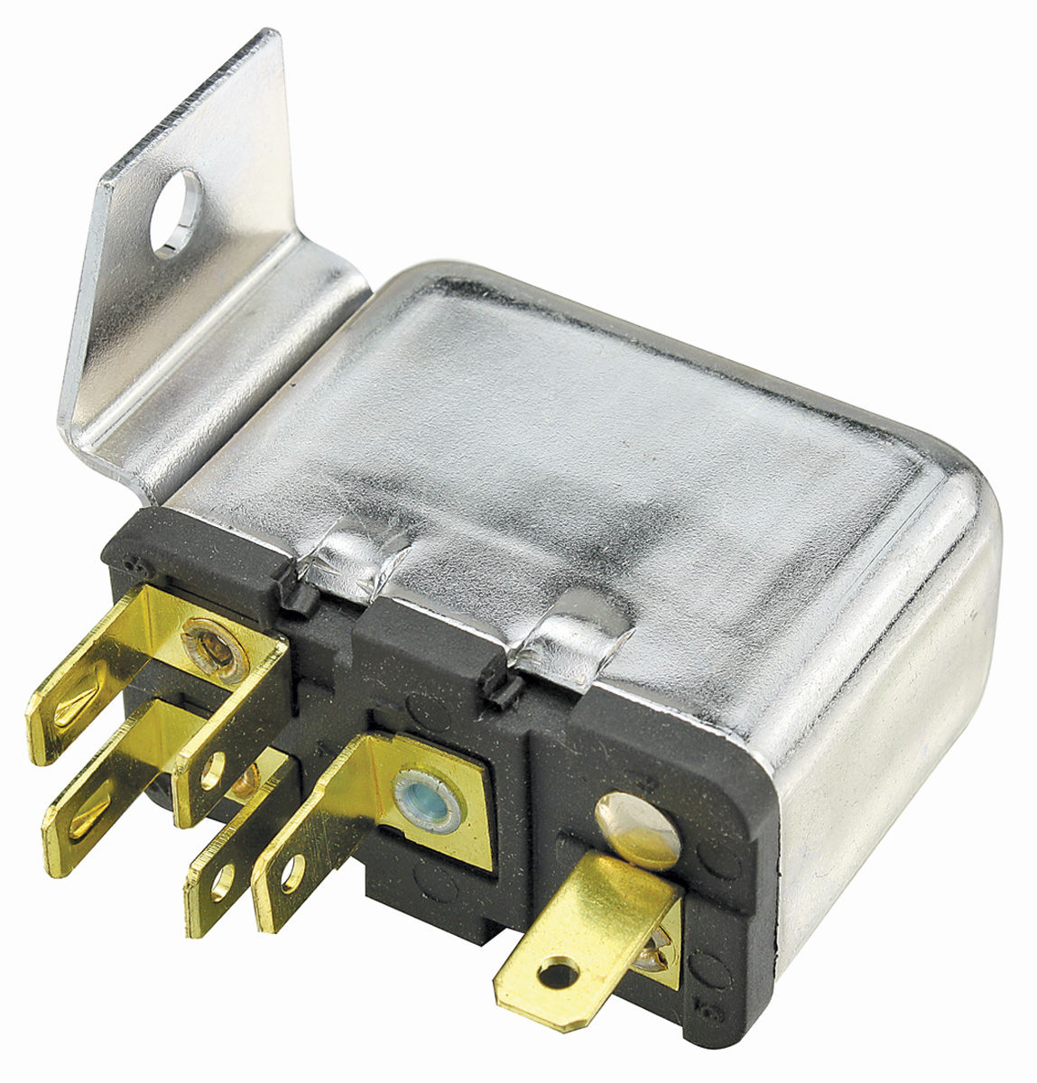 Photo of Seat Relay (Power Seat)
