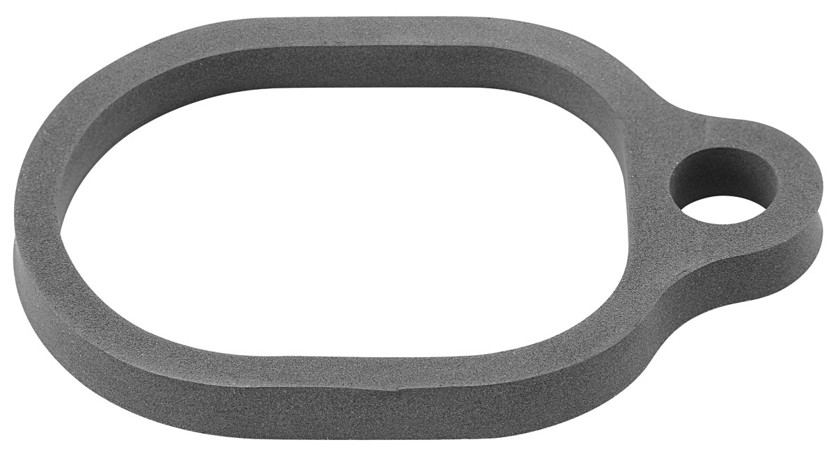 Photo of Wiper Motor Gasket Adapter Plate to Firewall
