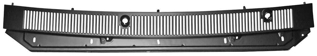 Photo of Skylark Cowl Vent Grille Panel
