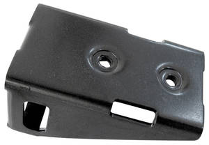 1961-1972 LeMans Trunk Lid Latch Catch