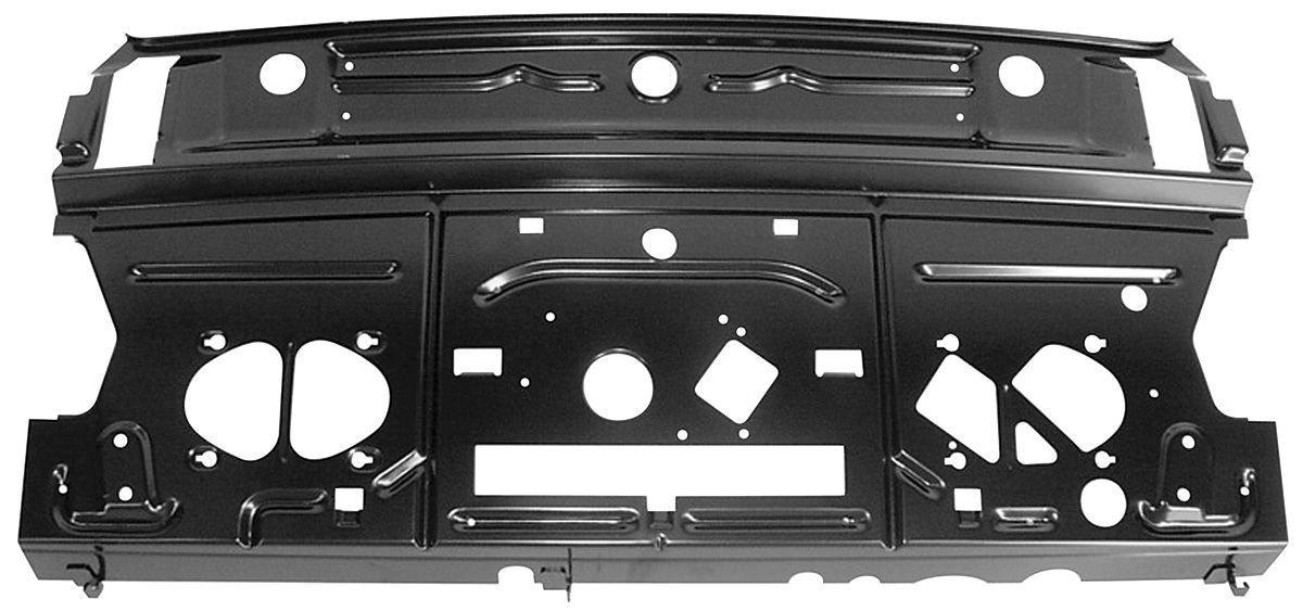 Photo of Package Tray Panel tray