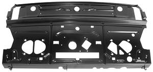 1968-72 Chevelle Package Tray Panel Tray
