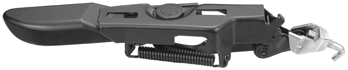 Photo of Convertible Top Latch