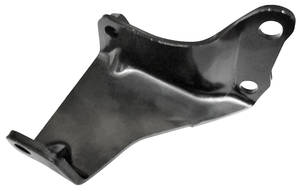 1969-74 Chevelle Smog Pump Bracket, Chevrolet Big-Block