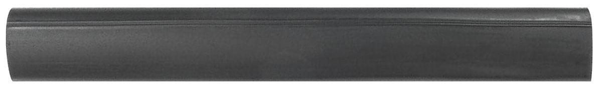 Photo of Chevelle Lug Wrench Sleeve