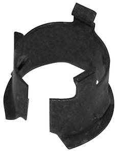 1969-77 Stop Light Switch Retainer (Grand Prix)